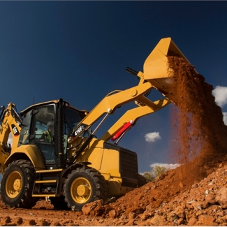 m-cat-416f-loader-backhoe
